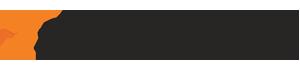 Phoenix Law PLLC Logo